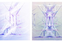 A Study in Shifting Mitigation sketch and iterative manipulations 15 August 2011