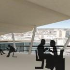 roof terrace copy