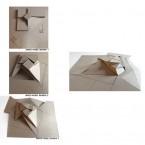 sketch models