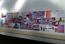 Collective Identity and the Dutch Eye – exhibit
