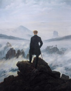 Caspar_David_Friedrich_032_(The_wanderer_above_the_sea_of_fog) (Large)