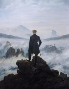 Caspar_David_Friedrich_032_(The_wanderer_above_the_sea_of_fog) (Large)