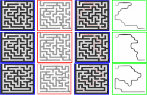 multiple_maze_solutions